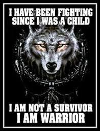 Related Image Wolf Pinterest Wolf Quotes Quotes And Sayings