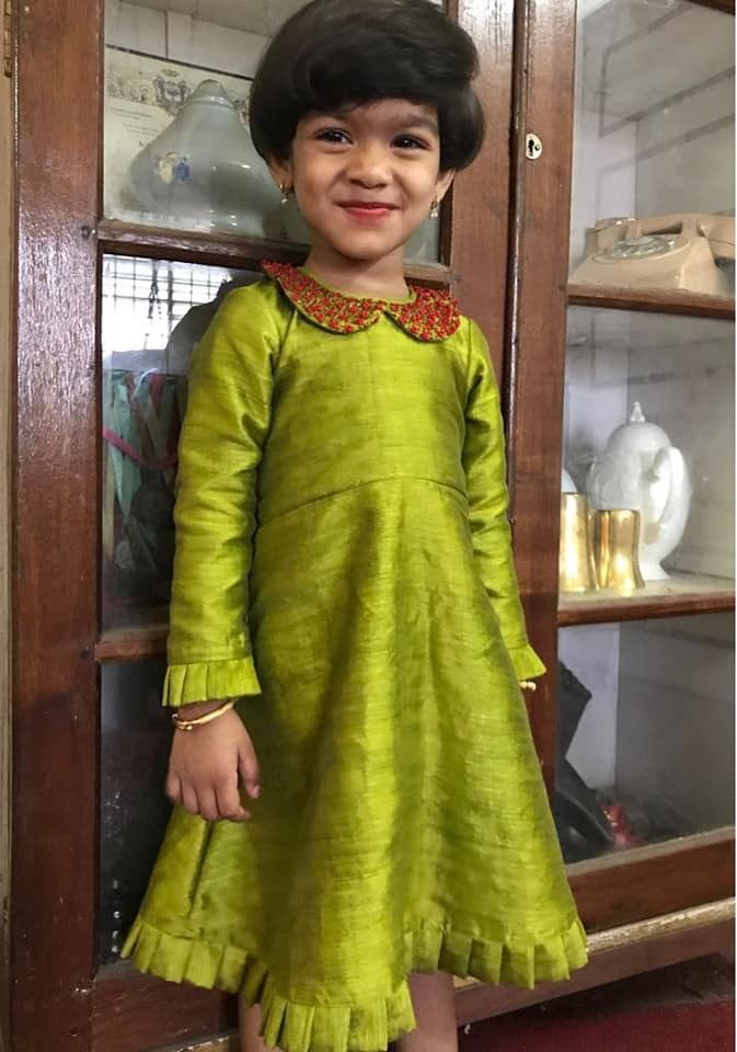5666890956f88a Pin by Sri Mudunuri on Blouse blouses in 2018