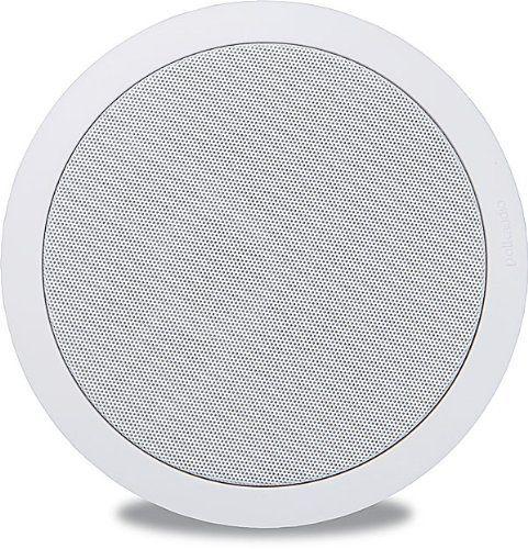 Best Bedroom Speaker System: Best 25+ In Ceiling Speakers Ideas On Pinterest
