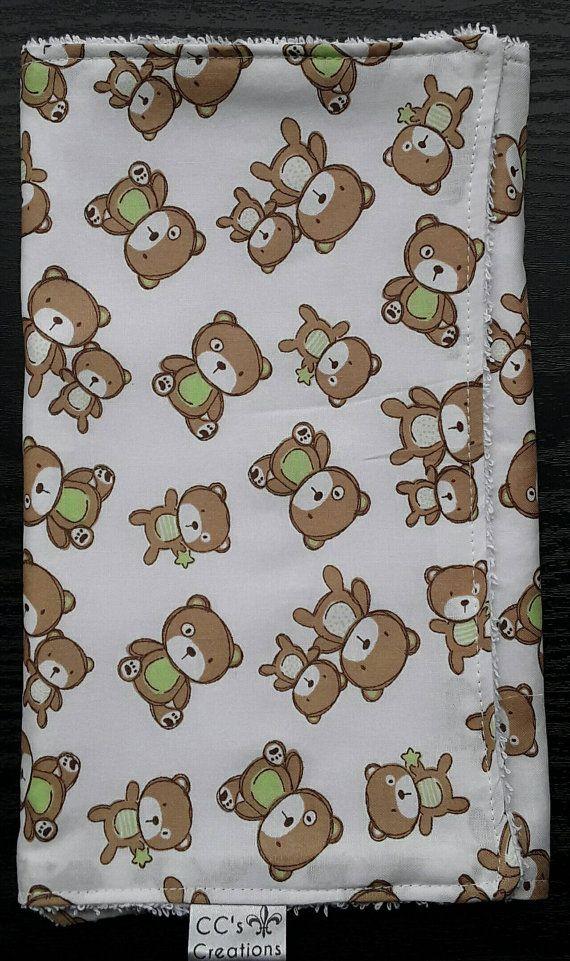 Create Your Own Burp Cloth Bundle; Oversized Burp Cloths; Burp Rags; Baby Burp Cloths; Burp Cloth Set; Bear Burp Cloth; Animal Burp Cloth