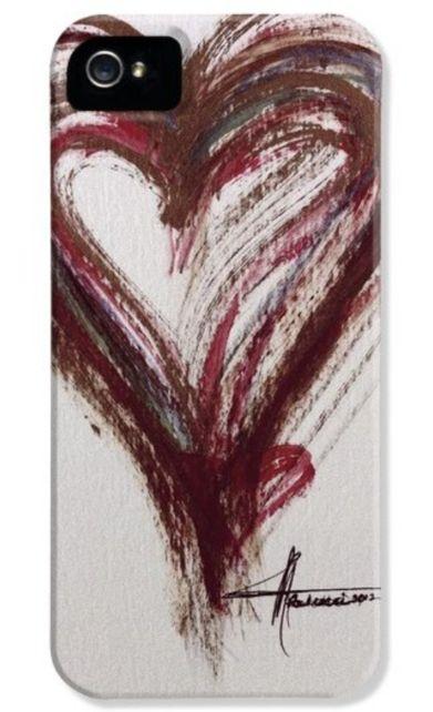 Smoldering Myeloma Smoldering Multiple Myeloma, Hearts 4 the Cure Paintings