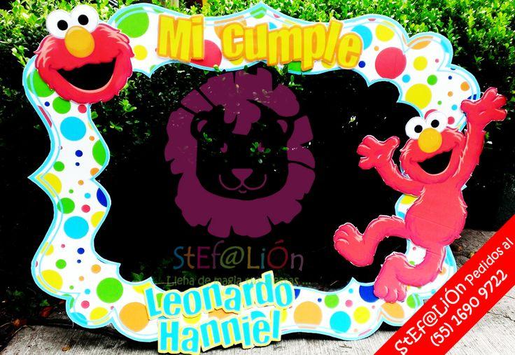 Dibujos Para Colorear De Elmo Bebe: Imagenes De Elmo De Bebé Imagui