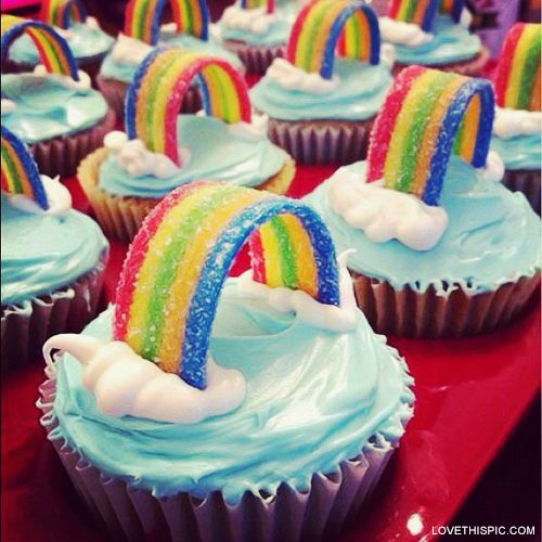 17 Best Images About Cupcake On Pinterest