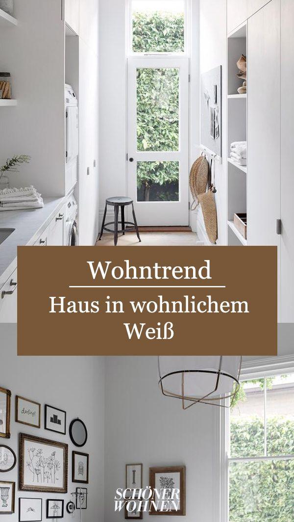 Kuscheliges Wohnzimmer Bild 7 In 2020 Wohnen Wohn Schlafzimmer Inneneinrichtung