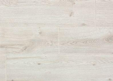 Beaulieu canada hamford oak laminate flooring home for Beaulieu laminate flooring