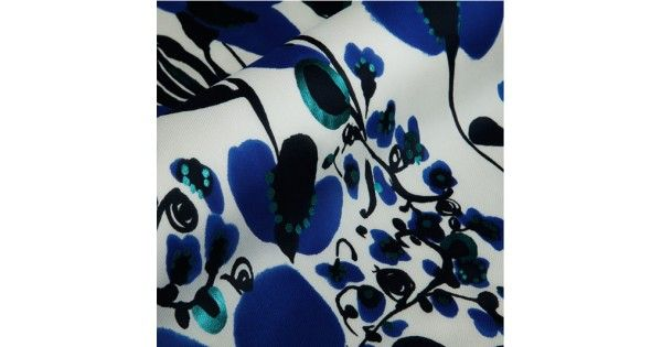 cotton twill fabric by the yard at fabric-custom.com, You can choose pay $5 to…