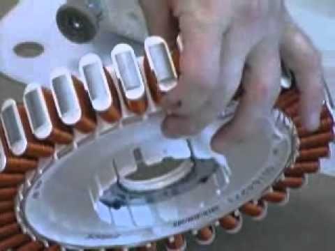 手机壳定制gel cushioned running shoes ApplianceJunk com  How to teardown the Whirlpool Cabrio washer for repairs  YouTube