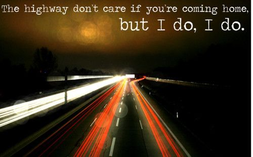 Highway Don't Care- Tim McGraw feat. T. Swift and Keith Urban