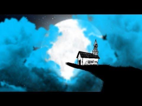 Malaika La Princesa - Película Completa HD - YouTube