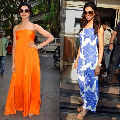 #celebrity #celeb #bollywood #fashion #dress