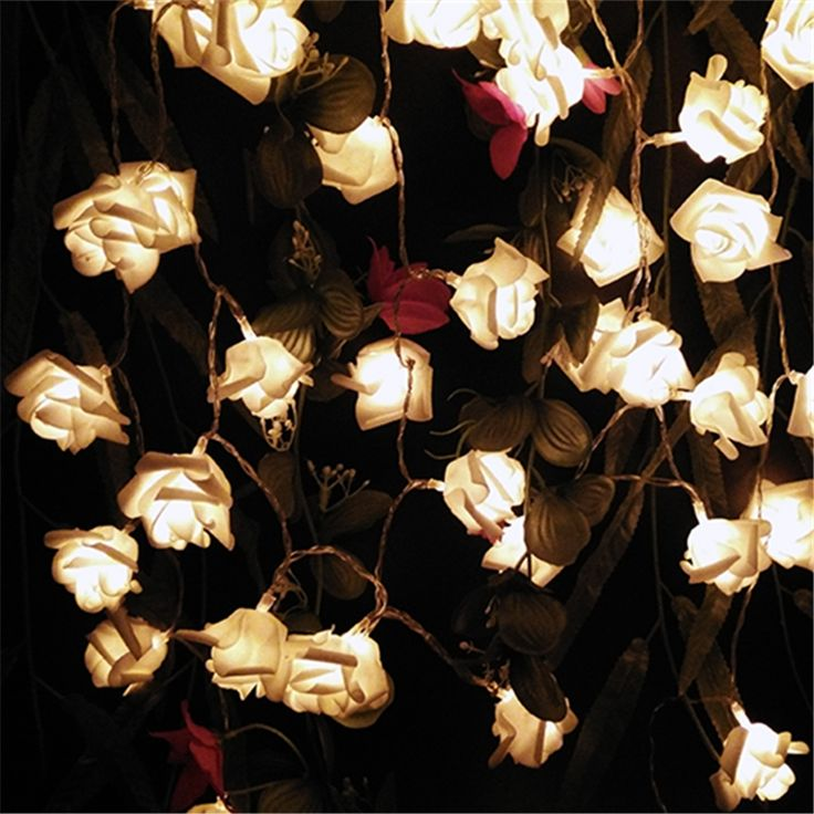 Novelty Lamp Nz : The 25+ best Novelty lighting ideas on Pinterest Decorative lighting, Buy lamps and How to ...