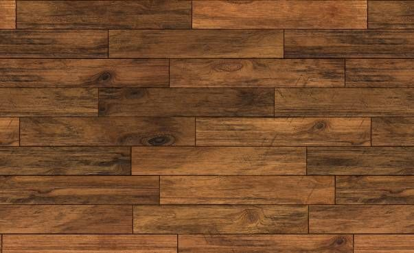 Free Rough Wood Planks Patterns For Photoshop And Elements