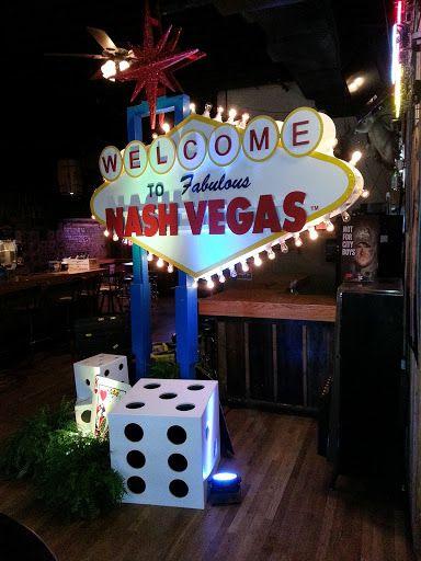 casino free game holdem texas