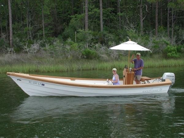 91 best images about salt water fun on pinterest bass for Bass boat plans