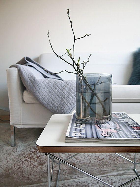Pellas home, STIL inspiration blog. LOVE