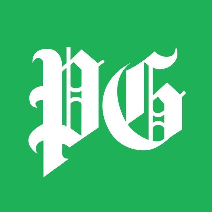 Business Workshop: Fundraising challenges face nonprofits - Pittsburgh Post Gazette