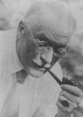 Carl Gustav Jung (July 26, 1875 – June 6, 1961) While Jungian theory has numerous critics, Carl Jung's work left a notable impact on psychology. His concepts of introversion and extraversion have contributed to personality psychology and also influenced psychotherapy. His advice to a patient suffering from alcoholism led to the formation of Alcoholics Anonymous, which has helped millions of people suffering from alcohol dependence.
