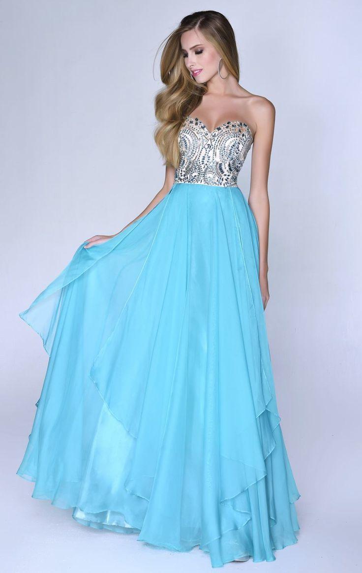 232 best Boho Prom images on Pinterest | Bridal hairstyles, Weddings ...