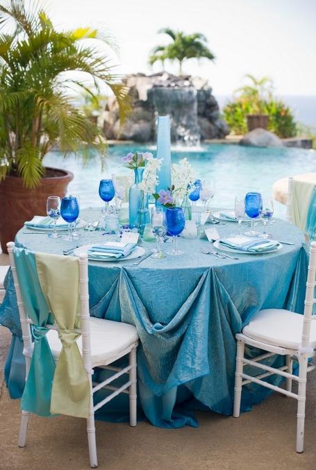 314 Best K M Wedding Ideas Images On Pinterest Beach