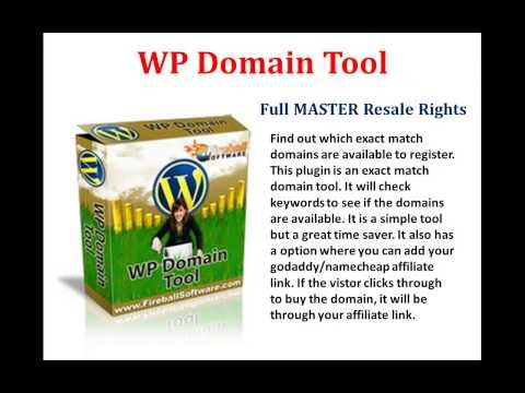 "The WP Plugin Profits Train Will Last For Ever. Get In Now And Make Some Money. ""Grab Instant Access to 16 High Quality Wordpress Plugins, Worth $1,029.67, Absolutely FREE!""  Full Private Resale Rights!"