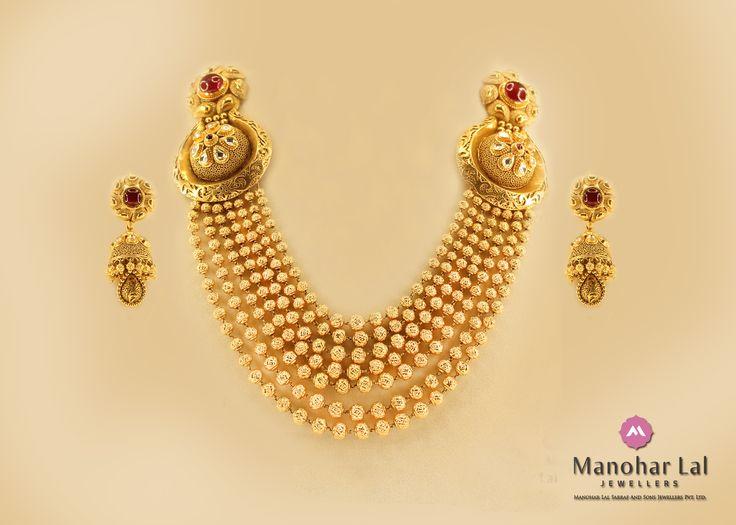 Best 25+ Gold rate ideas on Pinterest | Wedding jewellery ...