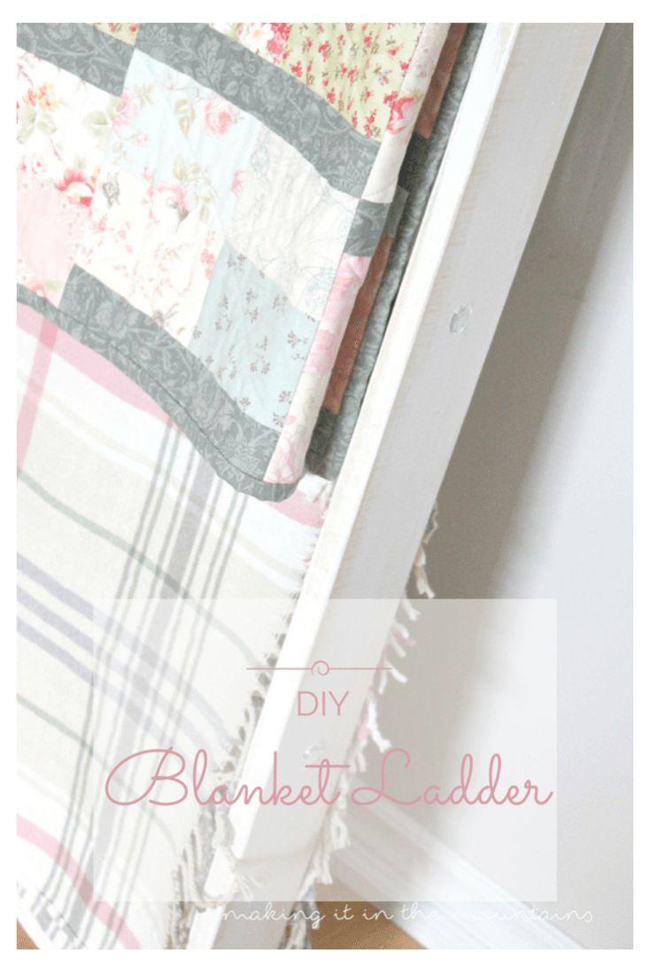 best hkz u ladderz images on pinterest craft creative