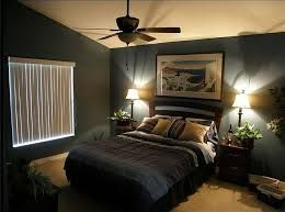 romantic master bedroom decorating ideas on low budget