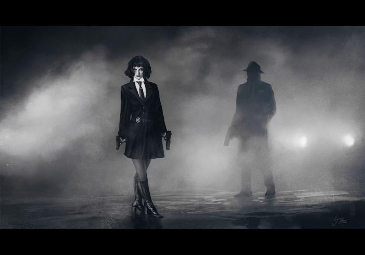 film_noir_i_by_reneaigner-d4s7lj5.jpg 1.500×1.048 pixels