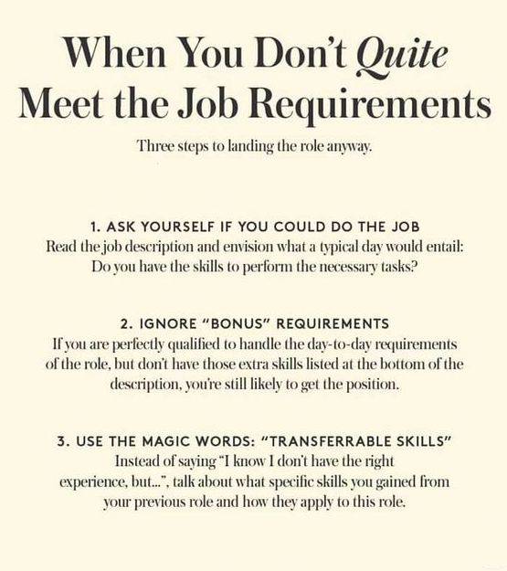 Best Job Tips  Job Search Images On   Design Resume