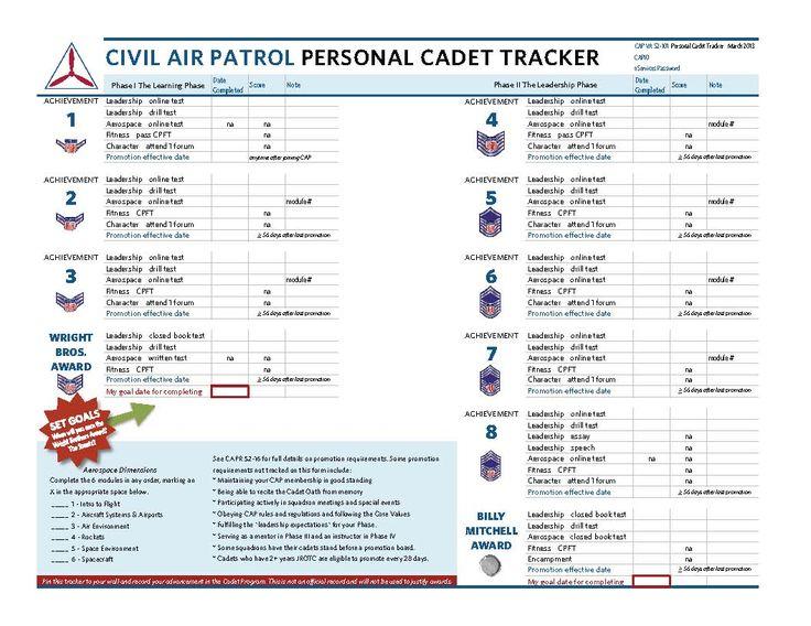 67 Best Civil Air Patrol Images On Pinterest Baseball
