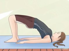 Exercise After a C Section Step 8 Version 3.jpg                                                                                                                                                                                 More