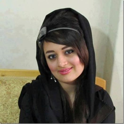 como muslim girl personals Meet beautiful cute arab girls for marriage & dating at arabloungecom join now for free.