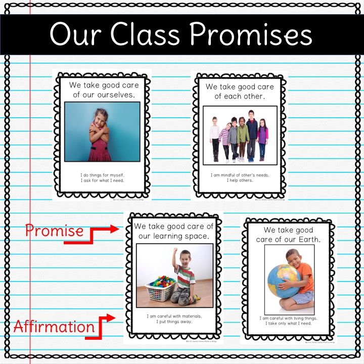 Pin by Candy Flanagin on back to school | Kindergarten class