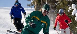 Deer Valley Ski Resort, Park City UT #winterwishlist