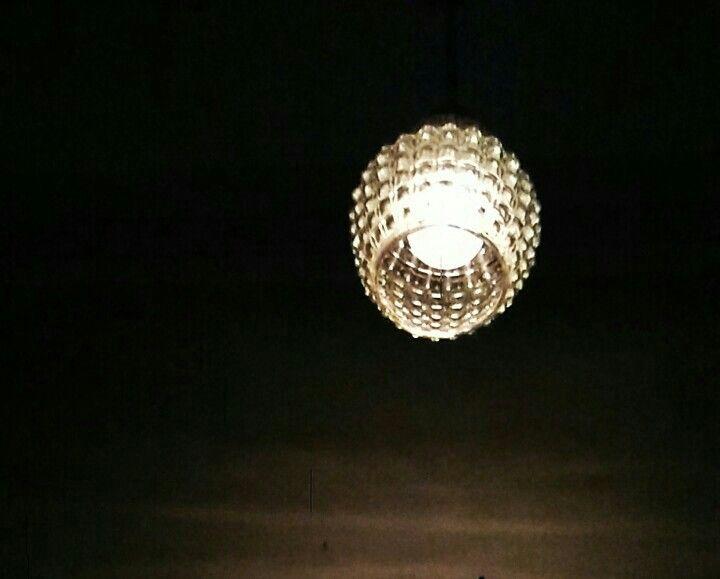 Lights#brightness