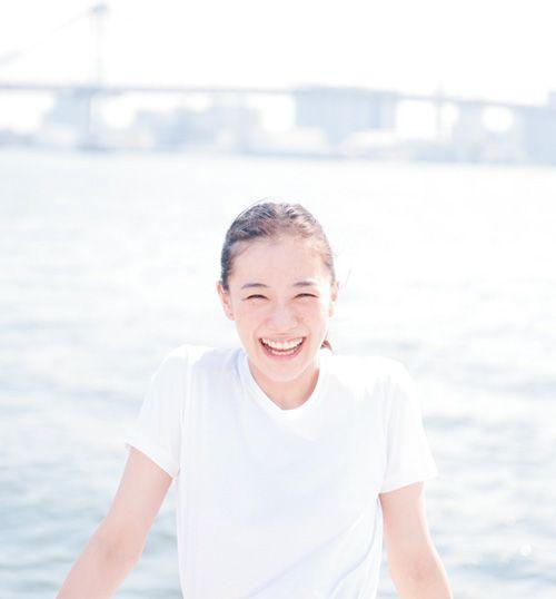 東京の新しい顔ともいうべきこの街の魅力を探しに蒼井優さんといざ、WANGANクルーズへ。
