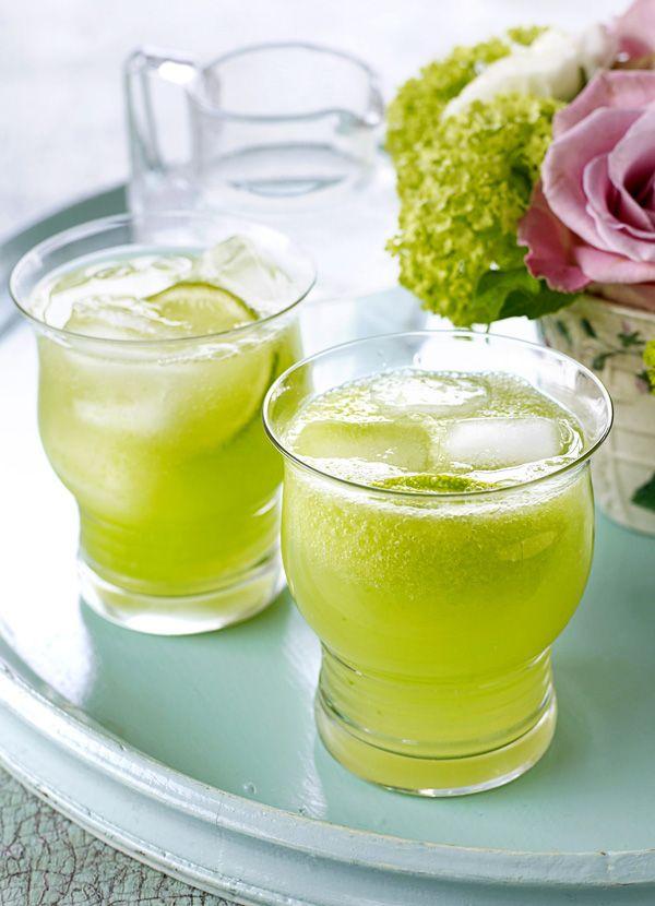 valentine warner green bean chutney