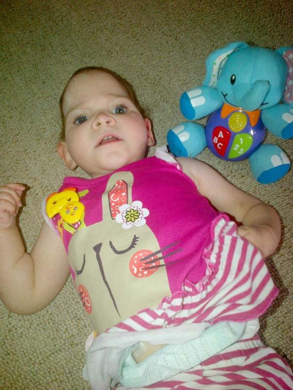 Visit http://www.gofundme.com/sarahpaigemccabe Make A $100 Donation Towards Little Sarah's Care And Receive Premium Search Engine Registration For Your Website. Remember To Send Us Your Website And Email Address So We Can Thank You And Supply You With A Search Engine Registration Report. Please Help Us, Our Baby Daughter Sarah Paige McCabe Was Born With Cerebral Palsy. Please Tell Your Friends And Family !!!.