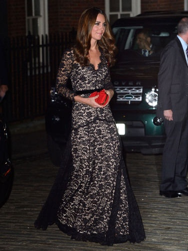It's Kate Middleton's Birthday: 7 of Her Best Looks