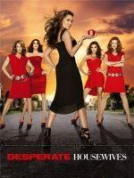 Született Feleségek (Desperate housewives) online sorozat