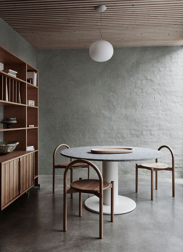 3634 Best INTERIORS | Scandi Cool Images On Pinterest | Dining Area,  Bedroom And Bedrooms