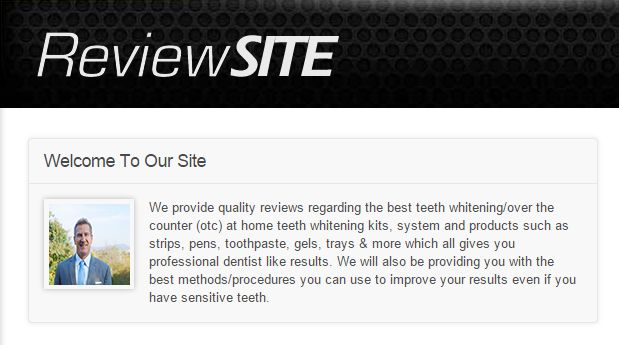 Best Teeth Whitening Kit Reviews