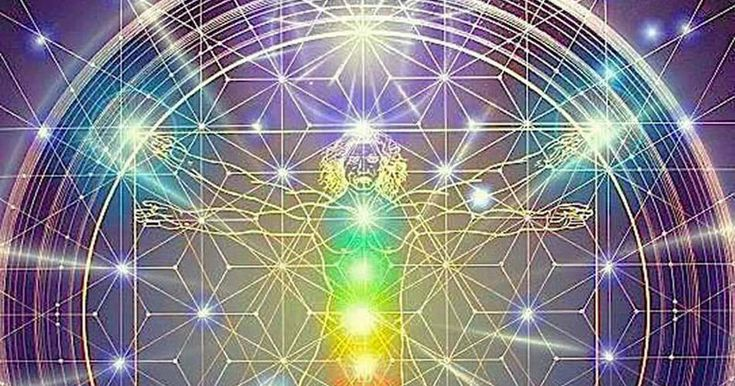 Vehetjük úgy, hogy az életnek három szintje van, és ezeket a szinteket nevezhetjük létezésnek, cselekvésnek és birtoklásnak. A létezés az az alapvető élményünk, hogy élünk és tudatosak vagyunk. Ezt tapasztaljuk meg mélymeditációs állapotban, amikor átéljük, hogy teljesek vagyunk.... /  Teremtő képzelet/Vizualizáció: Létezés, cselekvés, birtoklás ~ Shakti Gawain, spirituális tanítások, spiritualitás, teremtés, teremtő képzelet, tudatos teremtés, vizualizáció,