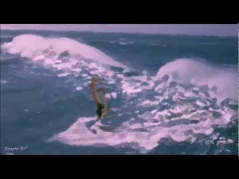 Nino Katamadze & Insight - Olei - YouTube