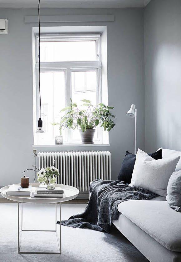 105 best ramen en deuren images on pinterest. Black Bedroom Furniture Sets. Home Design Ideas