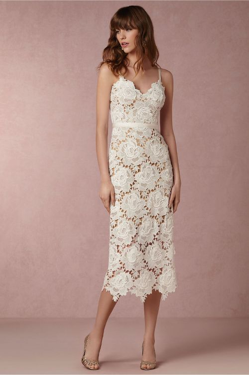 frida occasion dress for wedding guests  click to buy at