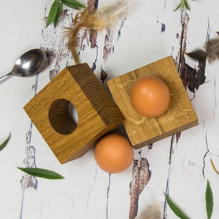 Are you interested in our egg cup egg cup egg cup? With our easter egg easter egg you need look no further.
