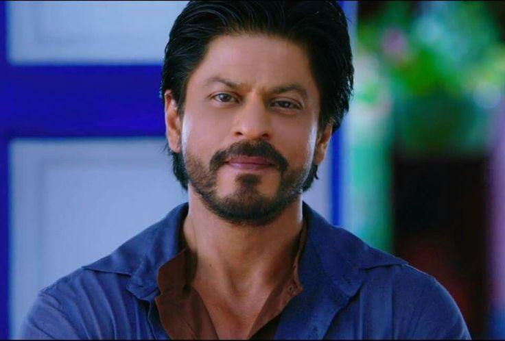 Shah Rukh Khan. SRK. Shahrukh