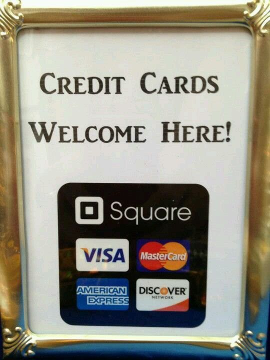 credit cards for fair credit with no processing fee