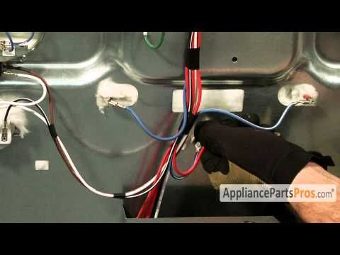 12 Best Images About Appliance Repair On Pinterest